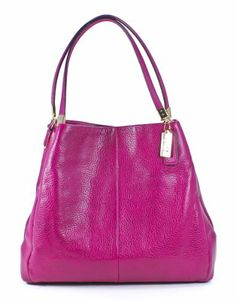 Seeking Cheap & Real #Coach #Bag Online With Top Quality On Sale In Our Online Store