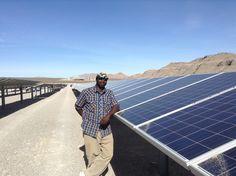 Solar Farm Works Google Search Solar Panels Solar Panel Cost Used Solar Panels