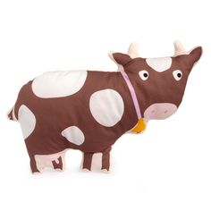 FARMA / kravička