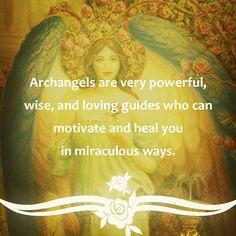 www.BlissfullyAngelic.com