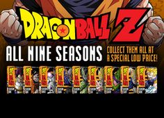 The Official Dragon Ball Z anime website from FUNimation Dragon Ball Gt, All Games, Cool Cartoons, Dbz, Movie Tv, Don't Judge, Anime, Soap, Watch