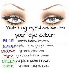 Matching Eyeshadow to Eyes. Younique pigments bring your eyes to a whole new level. www.youravon.com/kmt