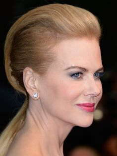 Cannes Film Festival 2013: Carey, Cara and More Hit the Red Carpet for The Great Gatsby - Nicole Kidman http://primped.ninemsn.com.au/blogs/the-beauty-desk/cannes-film-festival-2013-carey-cara-and-more-hit-the-red-carpet-for-the-great-gatsby