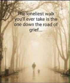 Miss Mom, Miss You Dad, Collateral Beauty, Grief Poems, Missing My Son, Missing You So Much, Grieving Quotes, Heartbreak Quotes, Life Coaching