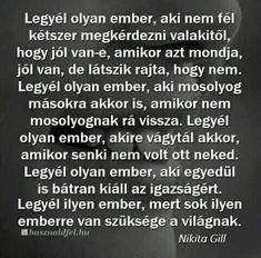 Poem Quotes, Lyric Quotes, Motivational Quotes, Poems, Life Quotes, Inspirational Quotes, Lyrics, Good Sentences, Word 2