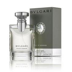 Bvlgari Pour Homme by Bvlgari, oz Eau De Toilette Spray for Men Bulgari Bvlgari Cologne, Bvlgari Fragrance, Men's Cologne, Perfume And Cologne, Perfume Nyc, Perfume Parfum, Beauty Products, Lotions, Aromatherapy