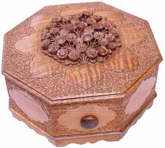 Welcome To MyKashmir, Kashmir's Own Informational PORTAL(Product Gallery Wood Carving)