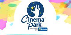 Noveno Aniversario de Cinema Park. Un Concepto de Entretenimiento, Nacido en Israel - http://masideas.com/noveno-aniversario-de-cinema-park-un-concepto-de-entretenimiento-nacido-en-israel/