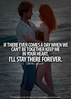 boyfriend quotes | Tumblr