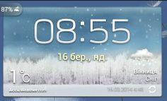 ОХОТА НА ЛИС: Воскресный забег. 3,5 МГц