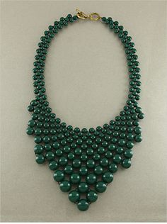 Georgia Necklace | Awesome Selection of Chic Fashion Jewelry | Emma Stine Limited