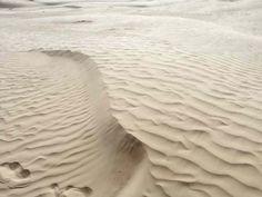 un po di sabbia perchè i sassi fanno male! #limoni #summerbag