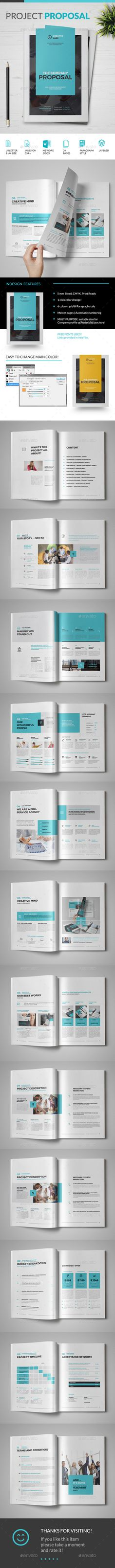 Business Plan Pinterest Business plan proposal, Proposals and