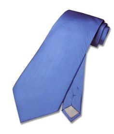More Informationb Visits Our Website :- http://www.choosyshopper.com/product-category/men/ties/ties-solid-colors/
