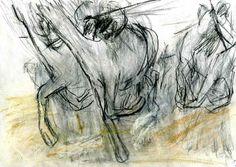 ARt work by Machteld Aardse