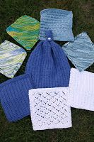 Wishing I was Knitting at the Lake: Happy Green Day Knitted Dishcloth Patterns Free, Knit Dishcloth, Knitting Patterns Free, Knit Patterns, Thing 1, Green Day, Knitting Stitches, Towel Set, Needlework