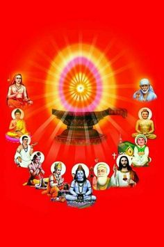 Krishna Hindu, Mahakal Shiva, Shri Hanuman, Durga Maa, Lord Vishnu, Lord Shiva, Shiva Shankar, Brahma Kumaris, Sai Baba Wallpapers