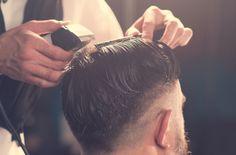 - ¿Quieres hacer de tu pasión una profesión? - ✂ Inscríbete al #Curso de #Peluqueria y #Estilismo Masculino para ampliar tus conocimientos y conviértete...¡en un profesional! 👨  #peluquería y #estilismo #masculino🏼 #formación #estética #cabello #style #hairstyle #peluquero #hairideas #barberia #afeitado #fashion #hipster #menhairstyle #pelo #barba #bigote