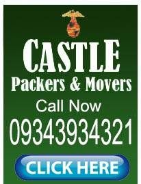 Packers and Movers Kukatpally @ http://packersmovershyderabad.agarwal-packers-movers.com/kukatpally.html