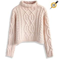 Saç örgüsü kazak modelleri Pullover, Model, Sweaters, Fashion, Moda, Fashion Styles, Scale Model, Sweater