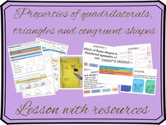 Powerpoint lesson for Edexcel GCSE foundation unit 6 with a work booklet and lots of assessment for learning activities. Rounding Activities, Learning Activities, Assessment For Learning, Teaching Math, Tes Resources, Teaching Resources, Math Bingo, Dice Template, Gcse Math