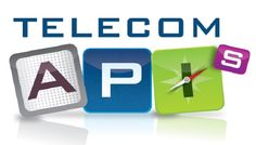 Global Telecom API Market 2017 - AT&T, Inc., Apigee Corp, Alcatel-Lucent, Orange, Twilio, Tropo, Inc. (Cisco, Inc.) - https://techannouncer.com/global-telecom-api-market-2017-att-inc-apigee-corp-alcatel-lucent-orange-twilio-tropo-inc-cisco-inc-2/