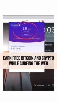 turiu bitcoin