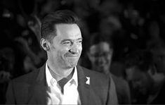 Hugh Wolverine, Hugh Jackman, Logan, Random Things, Singers, Red Carpet, Interview, Events, Actors