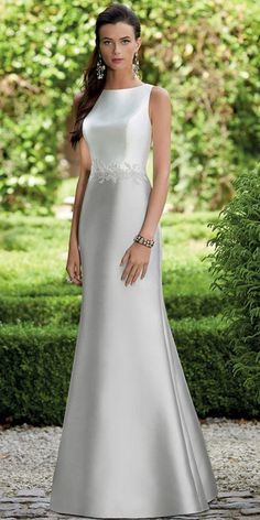 Elegant Satin Bateau Neckline Full length Mermaid Bridesmaid Dresses With Lace, Shop plus-sized prom dresses for curvy figures and plus-size party dresses. Ball gowns for prom in plus sizes and short plus-sized prom dresses for Ball Dresses, Ball Gowns, Evening Dresses, Prom Dresses, Designer Evening Gowns, Designer Dresses, Bridal Gowns, Wedding Gowns, Bling Wedding