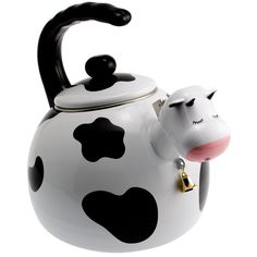 cow decor | of cow print, there is a large selection of cow print kitchen decor ...