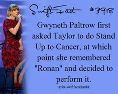 """Winner of fullofswift's 2013 """"BEST TAYLOR SWIFT BLOG"""" and anonnawards' 2014 """"FAVORITE TAYLOR BLOG"""";... Taylor Swift Funny, All About Taylor Swift, Taylor Swift Facts, Taylor Swift Pictures, Taylor Alison Swift, Feeling 22, Red Taylor, I Am A Queen, She Song"""