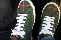 check sneakers el ganso, wool sneakers, outfits  www.daddysneatness.blogspot.com