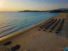 Things to do in Sithonia, a peninsula of Halkidiki in Greece Greece Culture, Places To Travel, Places To Visit, Greece Fashion, Greece Holiday, Thessaloniki, Beach Hotels, Greece Travel
