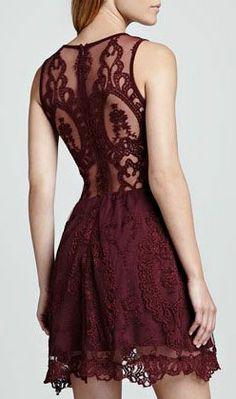 casual dress casual dresses #Casual #Dresses pinteresthandbags.com