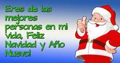 Mensajes de Navidad para Amigos   Tarjetas de Navidad Persona Feliz, Disney Characters, Fictional Characters, Family Guy, Humor, Disney Princess, Anime, Facebook, Google