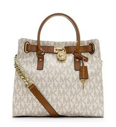 58c5a41fdeae Buy cheap michael kors totes > OFF64% Discounted