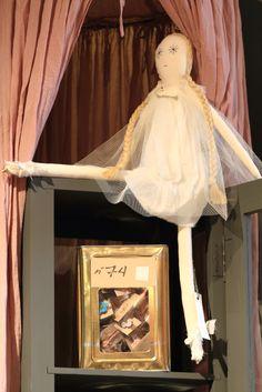 Minina romántica Kids Room, Victorian, Dresses, Design, Fashion, Little Girl Fashion, Architecture, Interiors, Vestidos