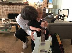 If only the baby was Harry's... *sighs*