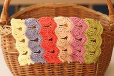 vintage-fan-ripple-crochet-blanket-3