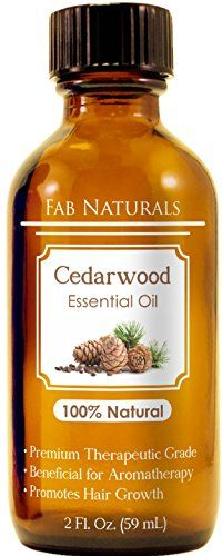 Cedarwood Essential Oil 100 PURE Therapeutic Grade for Hair Growth Loss Skin Dogs Pets Moth Fleas Bug repellent Spray  2 oz *** Be sure to check out this awesome product.Note:It is affiliate link to Amazon.