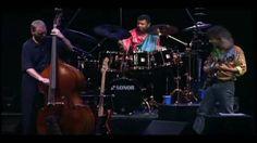 Herbie Hancock ★  Pat Metheny ★ Canteloupe Island @ Live 720p HD