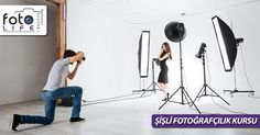 Şişli fotoğrafçılık kursu, Fulya, Esentepe, Feriköy, Halaskargazi, Harbiye, İnönü, Mecidiyeköy, Teşvikiye ve Meşrutiyet en iyi fotoğrafçılık eğitimi veren kurslar ve fiyatları. http://www.fotografcilikkursu.com.tr/sisli-fotografcilik-kursu/ #şişlifotografcilik #şişlifotografcilikkursu #şişlifotografcilikkursufiyatları