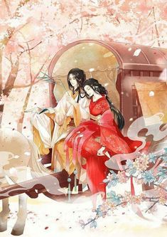 Read Cặp đôi from the story stock gallery by -rkfawnn (iamRu) with 419 reads. Manga Art, Manga Anime, Anime Art, 3d Fantasy, Fantasy Kunst, Chinese Drawings, Art Drawings, Art And Illustration, Art Asiatique
