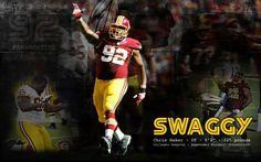 Official Nike Jerseys Cheap - My Skins on Pinterest | Washington Redskins, Robert Griffin Iii ...