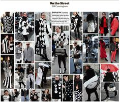 Bill Cunningham New York Times Street Style Photographer Dies at 87 - The Dapifer