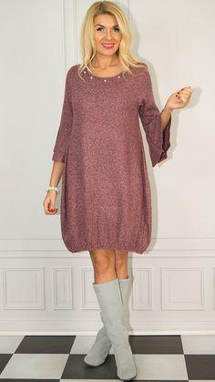 Photo Sessions, Sweaters, Dresses, Fashion, Vestidos, Moda, Fashion Styles, Sweater, Dress