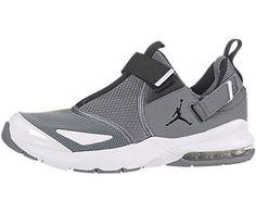 best loved 25397 26368 Air Jordan Trunner LX 11  105.00 at MensShoesForYou.com