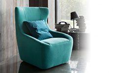 Ditre-Italia.ru / Мебель купить в Москве и России. Design 2013 Ditre Italia - КРЕСЛО Bess - Products - Design