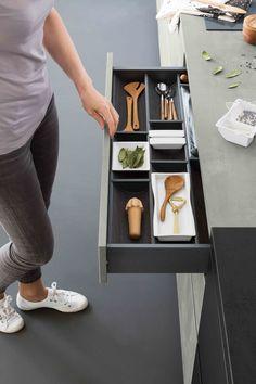 meubles de rangement ing nieux ipractis rangement. Black Bedroom Furniture Sets. Home Design Ideas