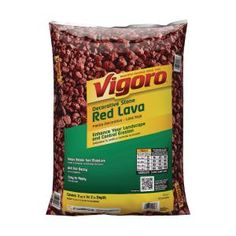 Vigoro 0 5 Cu Ft Mini Marble Chips 54142v At The Home